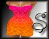 (S) Preggy Dress