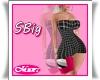 Bimbo Charme Pink SB