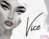 Vice Lite