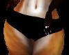 RLL Black Shorts