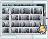 「Orphanage Shelf」