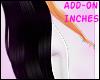 Extensions AddOn Anyhair