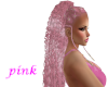 Anabell Pinky