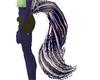 Nightmarity Tail