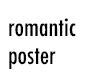 romantic-poster-2h