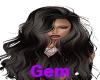 [g] black Gawahir