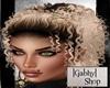 Silvana Hair DRV