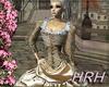 HRH Marie Antoinette
