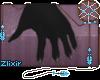 [Zlix]Black Claws