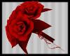 *h* Lydia Roses
