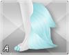 A| Zaya Leg Fluff 2