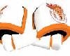 pheonix armlets