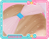 Kids Magical Bow