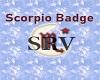Moon Scorpio [D]