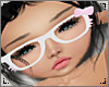 S| Reflect Glasses