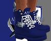 ASP Boots 2
