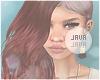 J | Lilo red