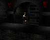 {CA}Darkest Dream Tavern