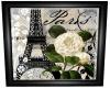 J|Paris I Art