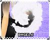 .B. Corgi tail 1