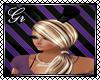 [GR] Blonde Mix Selena