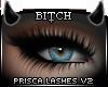 !B Prisca Lashes v2