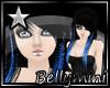 {BM} Wiki - Black Blue
