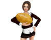 Tropica Huge Potato