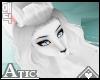 A! Fox | Tresa