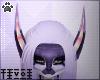 Tiv| Pril Ears (M/F) V1