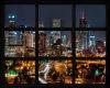 [SCR] City Window 7