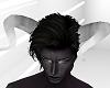 Slate Horns