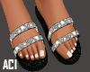 Glamous slides! v1