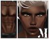 Megmetics | Nude T12