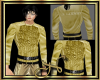 Jacket.History[M.Jackson