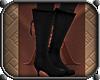 BattleMage Boots