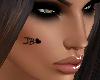 qSS! Face Tattoo JB
