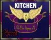 DSN Kitchen