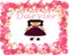 essence's Doll V3