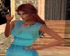Gaurika Auburn 5