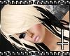 ✝Nata Blonde Ambition
