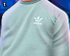 Add Sweater 2019 $