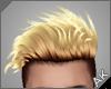 ~AK~ Tyler: Blonde