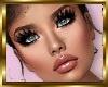 Daren All Skin&Eyes Face