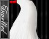 -Dw- PunkZilla Tail