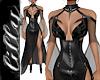 Mistress dagger dress