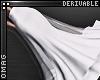 0 | Bride Skirt 2 Derive
