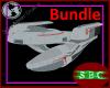 Oberth RPR Bundle