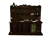 Witch's Cupboard