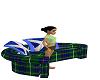 scotish sofa 2